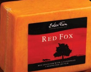 belton-farm-red-fox-cheese.gif